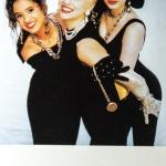 West End Girls - 1991